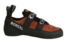 Boreal Joker Velcro